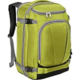 eBags TLS Mother Lode Weekender Convertible (Green Envy- Discontinued)