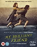 My Brilliant Friend [Blu-ray] [2018] -  Valentina Acca