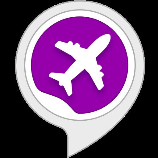 Sons Ambiants : Avion