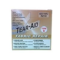 Fabric Repair Kits
