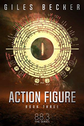 Action Figure (88.3)