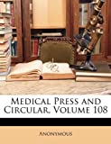 Medical Press and Circular, Anonymous, 1146308426