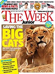The Week Junior - 3 Month Auto Renew