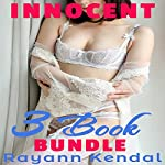 Innocent: 3-Book Bundle | Rayann Kendal