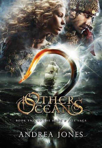 Other Oceans (The Hook & Jill Saga) PDF