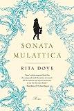 img - for Sonata Mulattica: A Life in Five Movements and a Short Play   [SONATA MULATTICA] [Paperback] book / textbook / text book