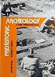 Prehistoric Archaeology 9780030899201
