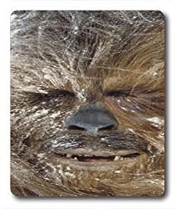 Mouse Pads / Mouse Mats Wookie PC Custom Mouse Pads / Mouse Mats Case Cover by ruishername