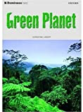 img - for Dominoes: Green Planet: Level Two book / textbook / text book