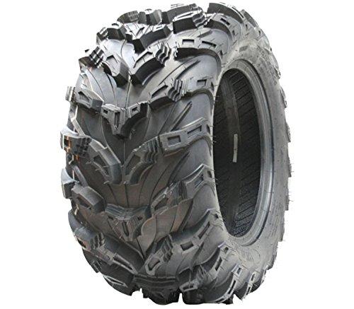 27x11.00R14 8ply Wanda P3029 ATV Reifen