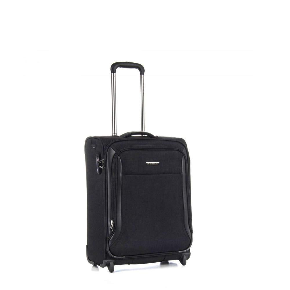 las mejores maletas roncato