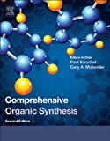 Comprehensive Organic Synthesis, , 0080977421
