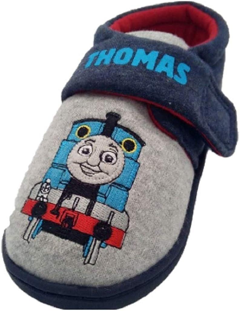 GladRags Boys Thomas The Tank Engine