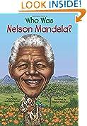 #9: Who Was Nelson Mandela?