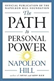 img - for The Path to Personal Power (The Mental Dynamite Series) book / textbook / text book