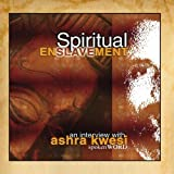 Spiritual Enslavement