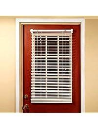 Shop Amazoncom Window Horizontal Blinds