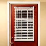 Amazon Best Sellers Best Horizontal Window Blinds