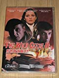 The Wild Geese 2 (DVD Region All) Scott Glenn Barbara Carrera Brand New