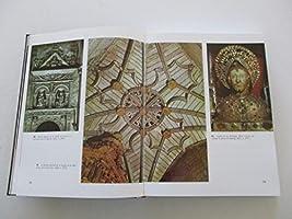 Catedrales de España. Tomo I: Santiago de Compostela, Orense, León ...