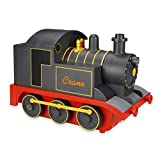 Crane Adorable Ultrasonic Cool Mist Humidifier - Train
