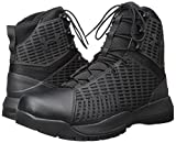 Under Armour Men's Stryker Military and Tactical