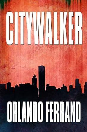 Citywalker