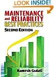 Maintenance Best Practices