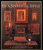 In a Spiritual Style, Laura Cerwinske, 0500018731