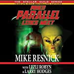 When Parallel Lines Meet | Mike Resnick,Larry Hodges,Lezli Robyn