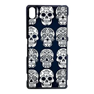 Lionel Messi_006 TPU Case Cover for Samsung Galaxy S6 Edge Cell Phone Case White
