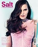 Salt: A Magazine by Swarovski - Spring/Summer 2011 (Bright Blush)