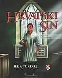 Hrvatski Sin, Ilija Turkalj, 1494822911
