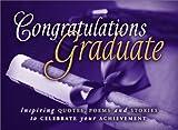 Congratulations, Graduate, , 1562927795