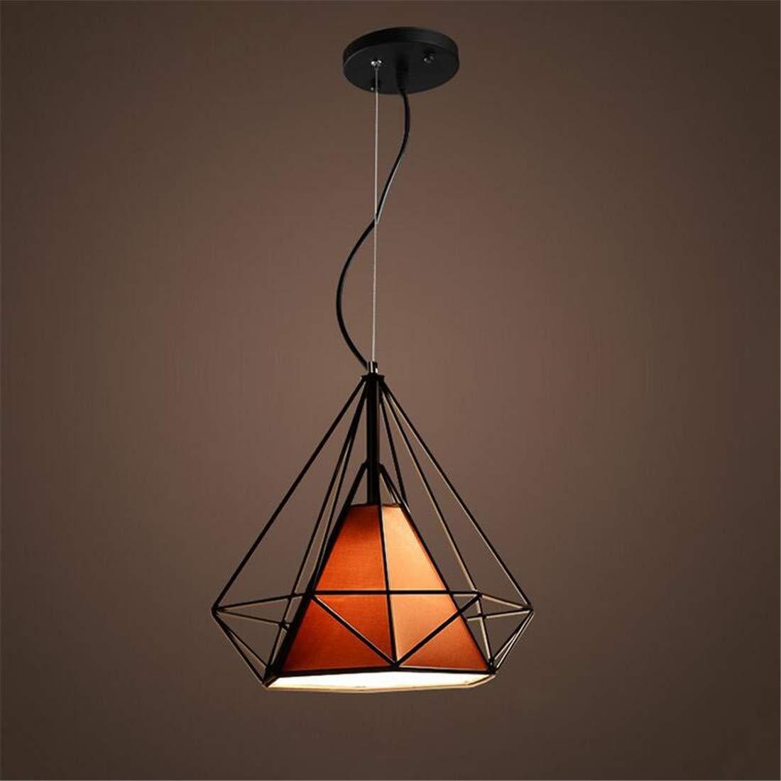 Led-leuchten Led-leuchten Led-leuchten Edison Lights Moderne ...