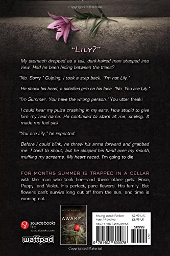 The Cellar Paperback March 1 2014 Buy Online In Uae