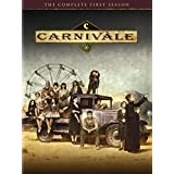 Carnivale: Season 1 by HBO Studios