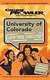 University of Colorado CO 2007, Jessica Amodeo, 1427401659