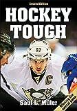Hockey Tough 2nd Edition