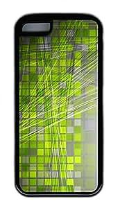 Distinct Waterproof Beat Breaker1 Design Your Own iPhone 5c Case
