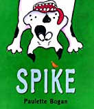img - for Spike book / textbook / text book