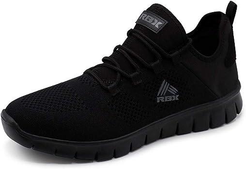 RBX Men's Lightweight Training Shoe