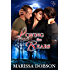 Loving the Bears: A Crimson Hollow Novella