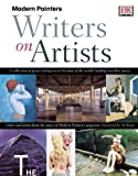 Writers on Artists, David Bowie and A. S. Byatt, 0789480352