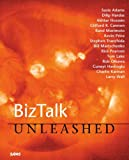 BizTalk Unleashed, Robert Oikawa and Rick Pearson, 0672321769