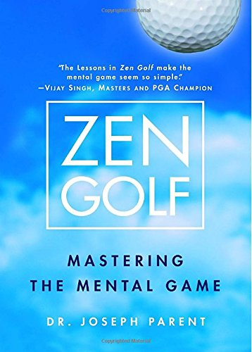 Zen-Golf-Mastering-the-Mental-Game