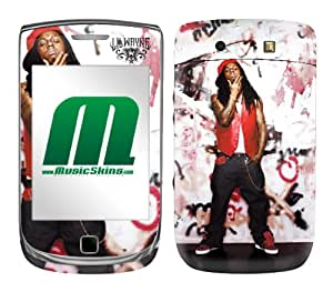MusicSkins MS-LILW20199 Skin - Retail Packaging - Multi-Color