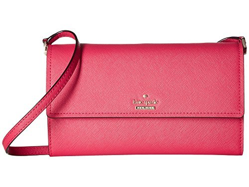 Kate Spade New York Women's Cameron Street Stormie Punch by Kate Spade New York