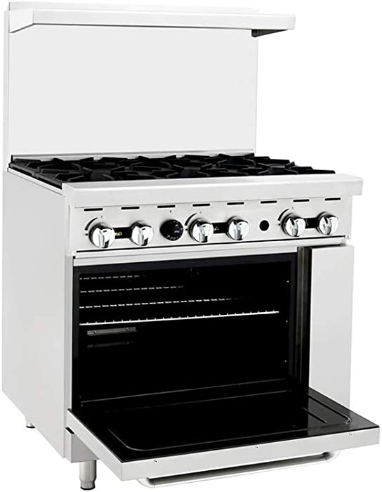 Top 10 235  Double Wall Oven