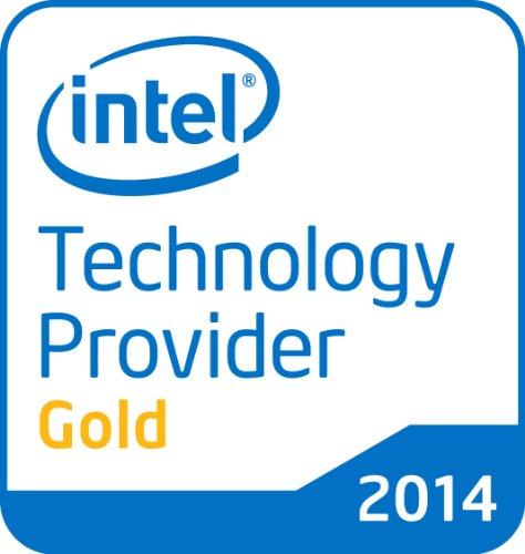 intel Wireless-N 7260 7260HMW BN Half Mini PCIe PCI-express